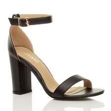Unbranded Women's Block Heel Shoes