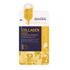 [MEDIHEAL] Collagen Impact Essential Mask EX  24ml