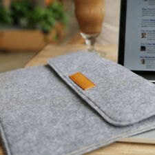 Inateck Laptop Sleeve Cases