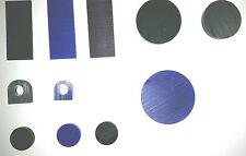 11pcs CERA Starter Kit assortimento di cere cera persa di fusione cera intaglio gioielli