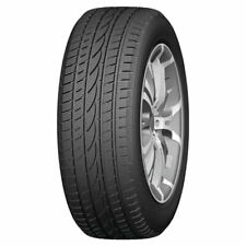 REIFEN TYRE WINTER SNOWPOWER XL 215/55 R16 97H WINDFORCE N