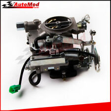 Carburetor for Toyota 4K Corolla Starlet Townace Liteace Sprinter Carb Carby New