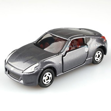 Takara Tomy Tomica #40 Nissan Fairlady Z 40th Anniversary Diecast Car Toy 1:57