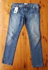 ROXY DENIM Jeans 'Novi' Size 14L RRP $109.99