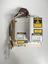 Melles Griot 85-GCJ-020-037 20mW 532nm Solid-State Laser Controller & Laser Head