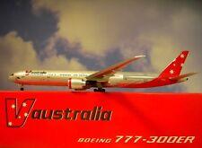 Phoenix 1:500 Boeing 777-300Er vaustralia / VIRGIN vh-voz 455555