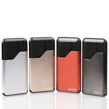 100% Authentic NEW Suorin Air Starter Kit US Seller Fast Shipping