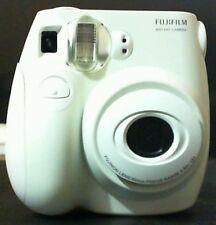 Fujifilm Instax Mini 7S Instant Camera -No film No Batteries
