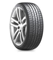 4 New 235/50R17 Hankook Ventus S1 Noble2 H452 Tires 50 17 2355017 50R R17 500AAA