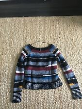 Womens Free People Sweater