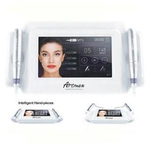 Artmex V8 SPMU System, Digital Touch Screen Permanant Makeup Rotary PMU Machine