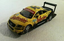 qq SCX EXPORT AUDI TT-R DTM No1 AIELLO ONLY IN AUSTRALIA EXPORT SET not digital!