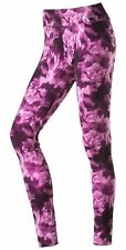 energetics Damen Fitness Gymnastik Tight KALONA aop pink