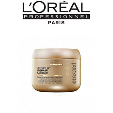 L'Oreal - Absolut Repair Lipidium Maschera 200 ml