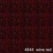 100g : Quality Aran Tweed Knitting Yarn from Dingle Co.Kerry Ireland 100% Wool