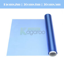15cmx2m/ 30cmx1m/ 30cmx5m PCB Photosensitive Circuit Photoresist Sheets Dry Film
