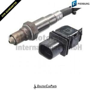 Lambda Sensor O2 Pre-Cat FOR NISSAN X-TRAIL T31 07->12 2.0 Diesel M9R 150bhp