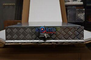 Steel Under Tray Trundle Drawer Under Tray Sliding Drawer 900L X 800W x 180H