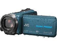 Cámaras de vídeo JVC Everio