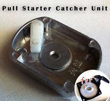 Pull Starter Start Catch Unit Catcher Pawl Cog Plate 43/47/49/52cc Pocket Bike