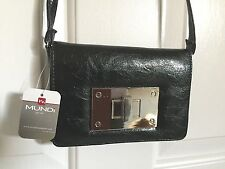 MUNDI CROSSBODY ORGANIZER CELL PHONE HANDBAG *NEW*