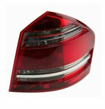 OEM Mercedes-Benz Tail Light Assy - Right - A146 820 42 64