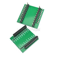 1/2/5PCS XBee Breakout Board Module XBee Shield Adapter