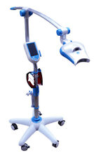 Dental Teeth Whitening Machine Bleaching System with Cooling Light MD885 TK