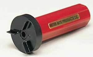 Mitee-Bite 16C Collet Chuck Wrench for CNC Lathes
