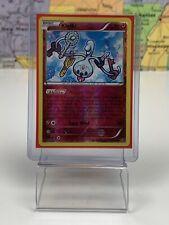 SHIPS SAME DAY Klefki 80/114 Uncommon Reverse Holo XY Steam Siege Pokemon NM