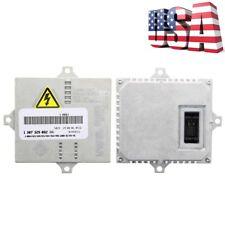 Xenon Headlight HID Ballast Control Unit Module For 03 04 05 06 07 08 Mazda 6