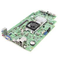 FOR Dell Inspiron 3252 1R2V6 Desktop Motherboard 0WVYMC 0F8DCR Pentium N3700 XU