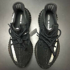 Yeezy-Boost 350 V2 instructores FITNESS gimnasio deportes hombres correr choque