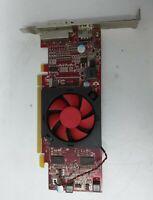 HP AMD Radeon 8470 1GB Graphics Card SPARES/REPAIRS UNTESTED GPU107