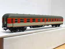 ADE h0 voitures abüm 1./2. classe DB (n127)