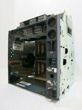 Square D 526840P2 PowerPact Breaker Cradle Pg Pj Pk Pl 250-1200 1200 Amp Max