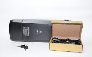 ELECTRIC LI ION 36V250W/500W/ 1000W FRONT ELECTRIC BICYCLE E-BIKE