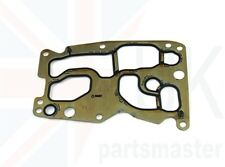 BMW MINI NEW GENUINE DIESEL N47 N57 OIL COOLER GASKET 11428516396