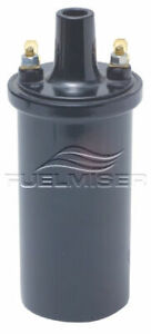 Fuelmiser Ignition Coil Standard CC215 fits Holden Statesman WB 5.0 V8 308 (B...