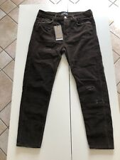 Pantaloni da uomo Zara in cotone | Acquisti Online su eBay
