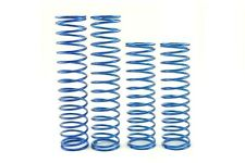 87331B HoBao RC Radio Control Car Spare Parts - Hyper 7 TQ Blue Spring Shock Set