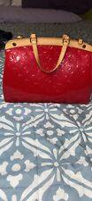 louis-vuitton bag handbag Brea MV R. Indien