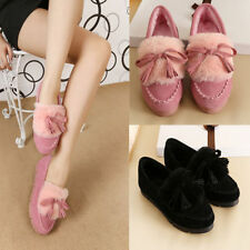 Unbranded Cotton Casual Flats for Women