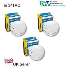 Ei141 Smoke Alarm >> Smoke Alarm Ei141 for sale   eBay