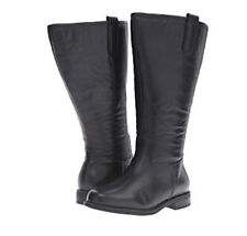 David Tate Best Extra Wide Boot Size 6 BRAND NEW IN BOX