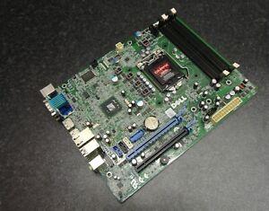 Dell Optiplex 7010 Small Form Factor SFF LGA1155 System Motherboard GXM1W 0GXM1W
