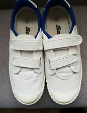 New listing Bata Sneakers white Ned size uk 4 / Women's Size 6.
