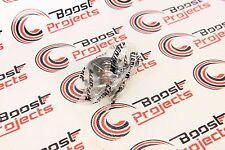 Mishimoto 89-95 Mazda RX-7 68 Degree Racing Thermostat MMTS-RX7-89