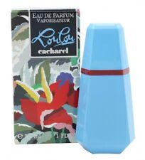 CACHAREL LOU LOU EAU DE PARFUM 30ML SPRAY - WOMEN'S FOR HER. NEW. FREE SHIPPING
