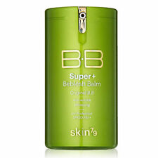 SKIN79 Super Plus Beblesh Balm Green BB (spf30pa ) 40g Light Beige (no.13)